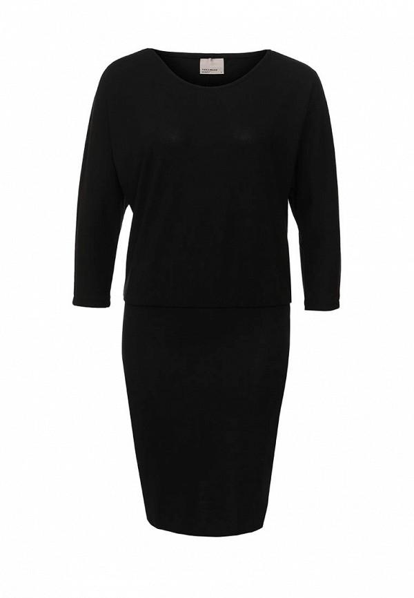 Вязаное платье Vero Moda 10166334