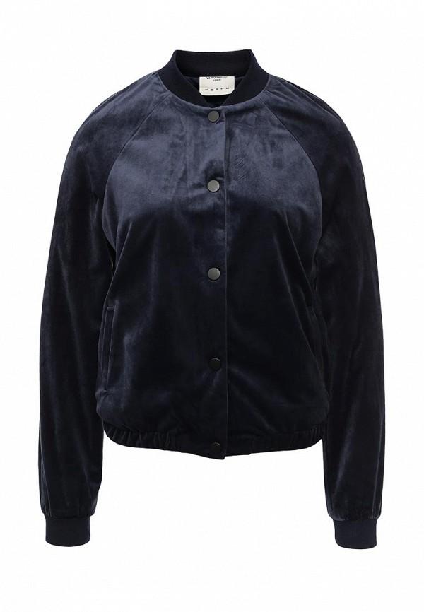 Куртка Vero Moda 10164726