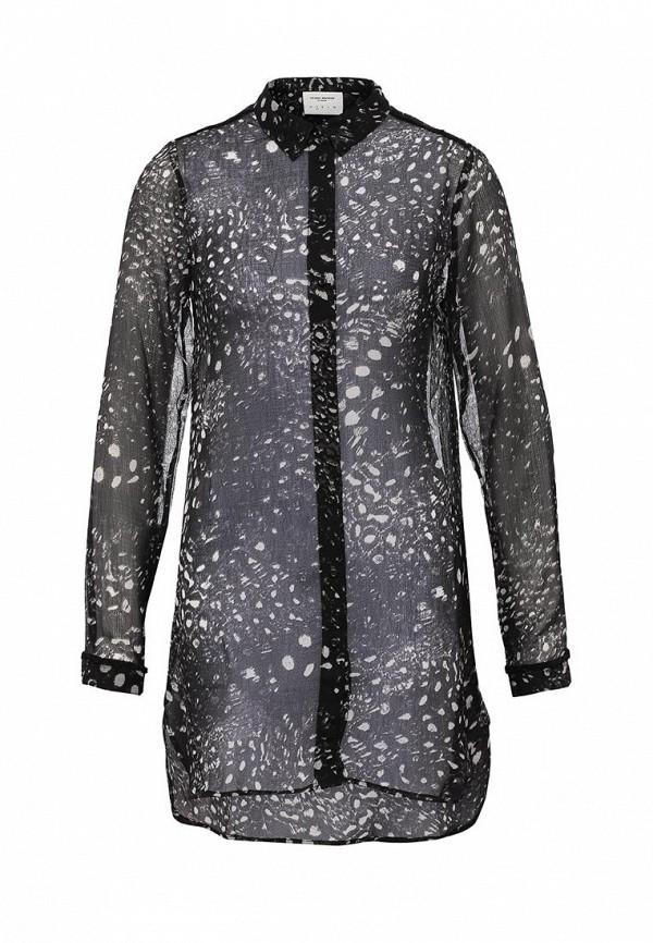 Блуза Vero Moda 10164388