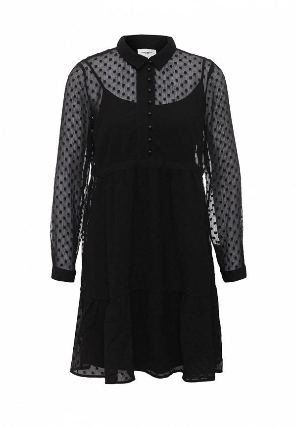 Платье Vero Moda 10164077