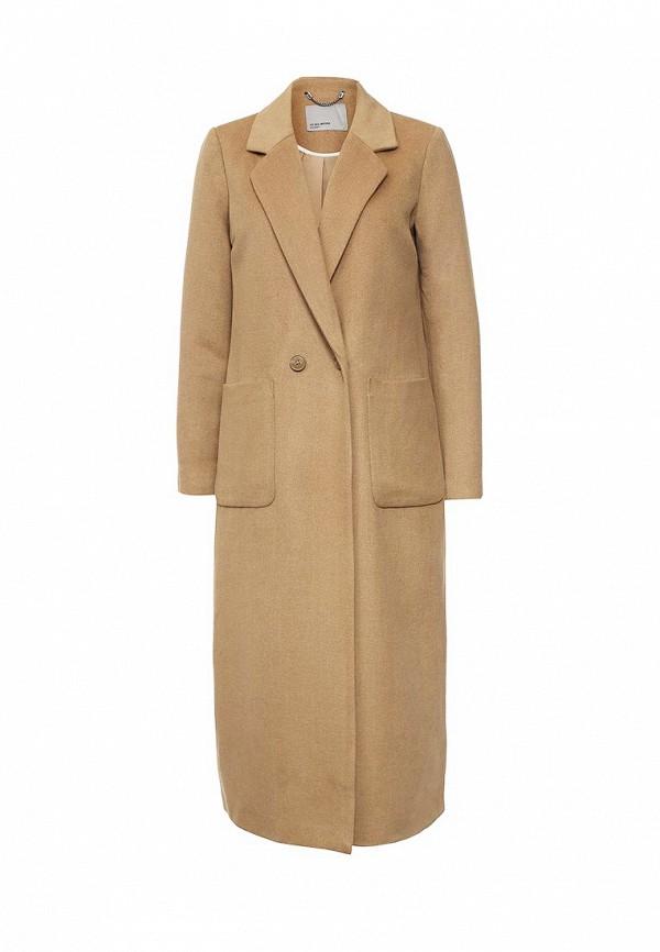 Пальто Vero Moda 10164322