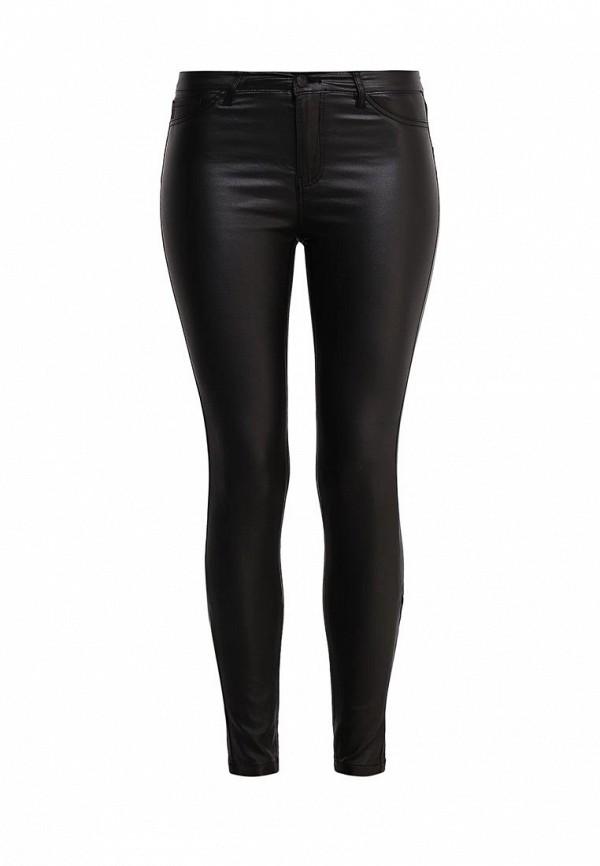 Женские зауженные брюки Vero Moda 10162431