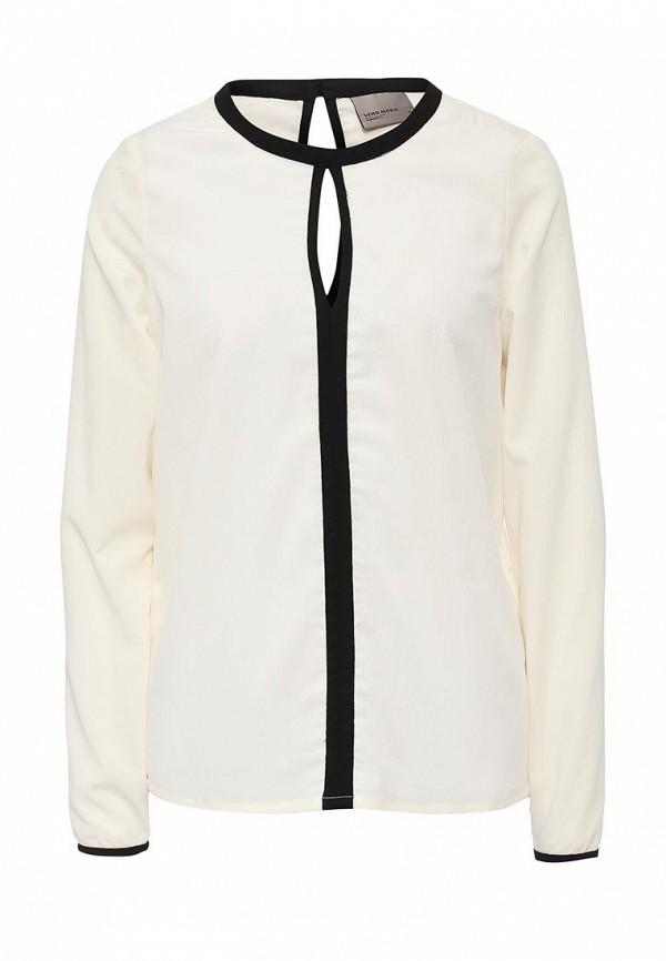 Блуза Vero Moda 10173002