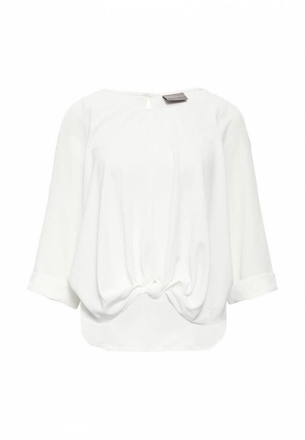 Блуза Vero Moda 10173121