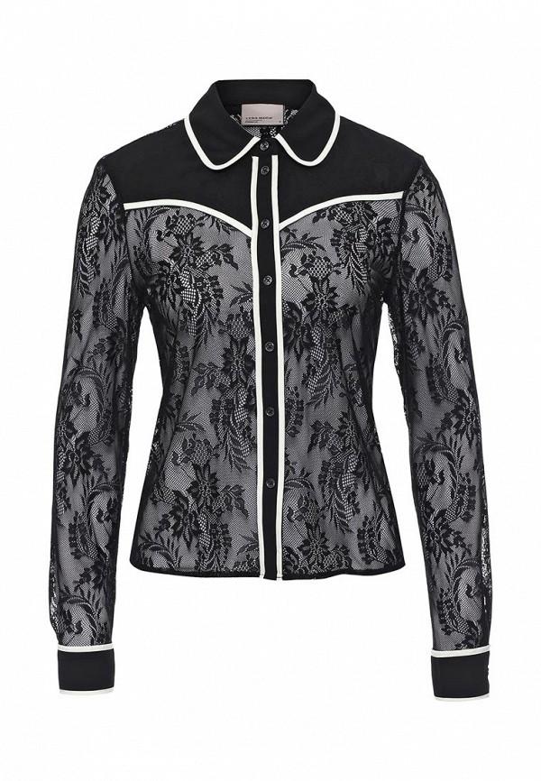 Блуза Vero Moda 10173027