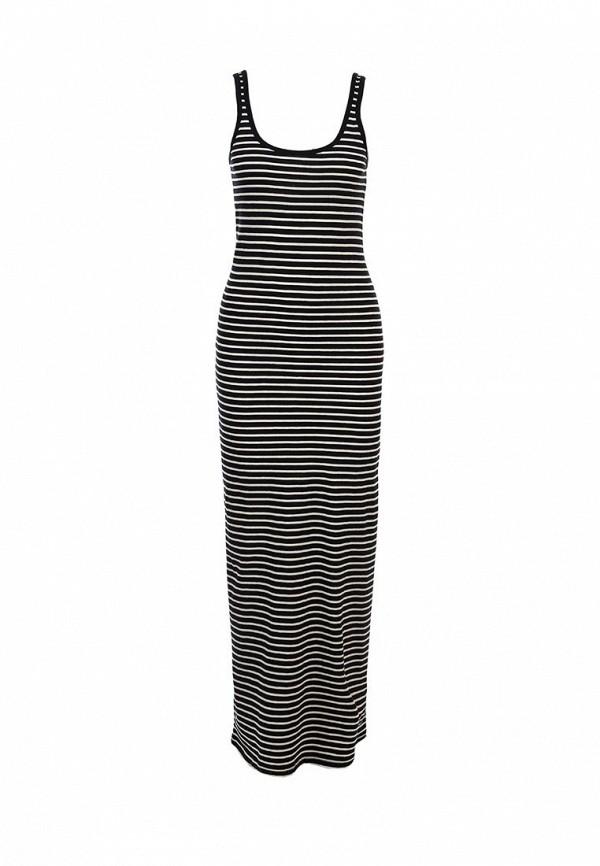 Повседневное платье Vero Moda 10108209