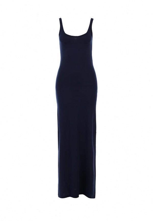 Платье Vero Moda Vero Moda VE389EWLW011