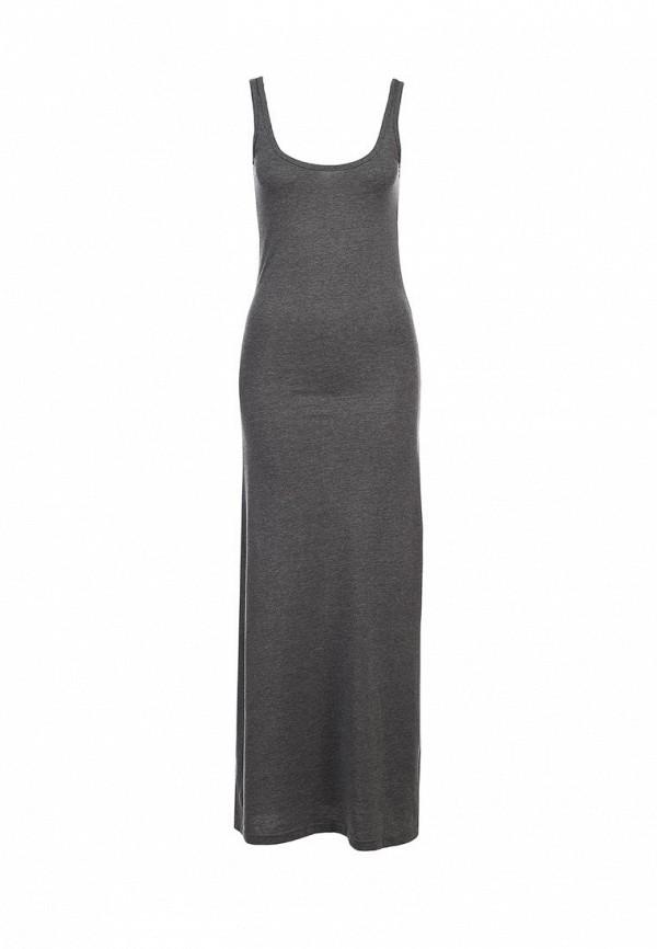 Летнее платье Vero Moda 10108209