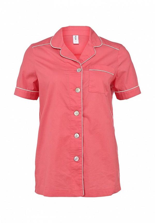 кэшбэк Рубашка домашняя Vero Moda