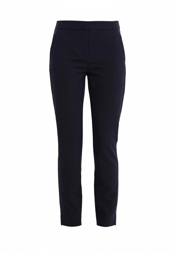 Женские зауженные брюки Vero Moda 10164582