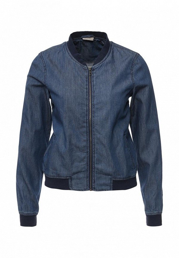 Куртка Vero Moda 10171711