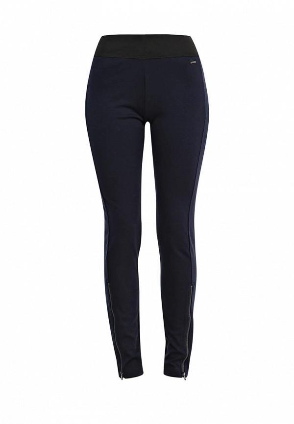 Женские зауженные брюки Vero Moda 10163073
