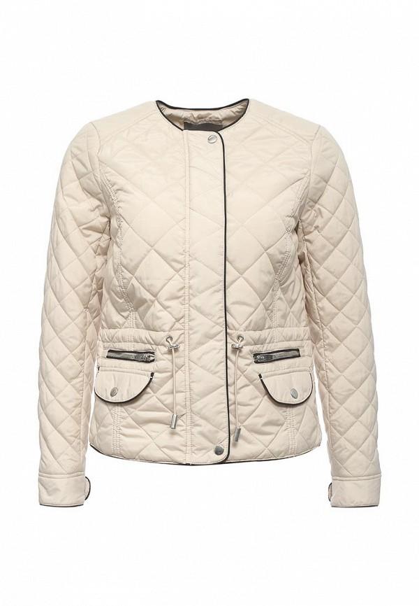 Куртка Vero Moda 10165657