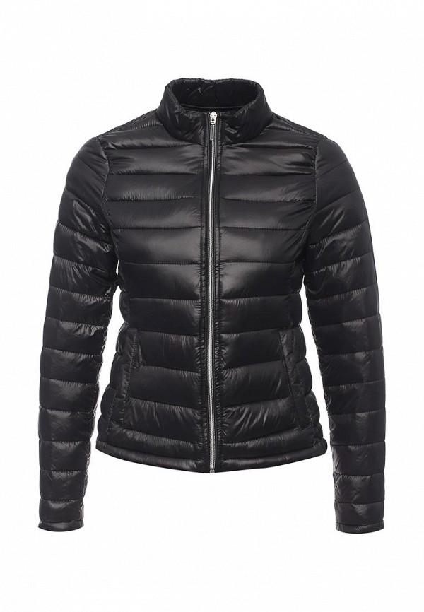 Куртка Vero Moda 10168476