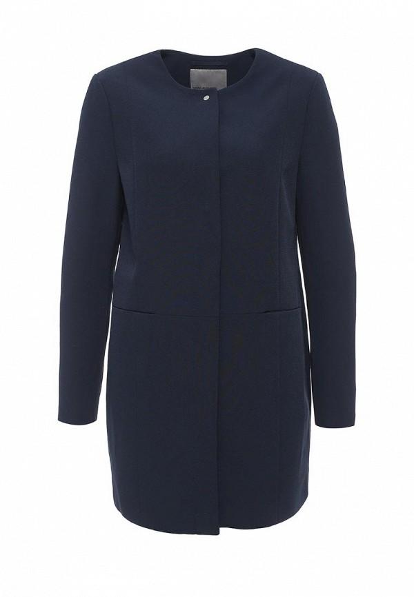 Пальто Vero Moda 10170830