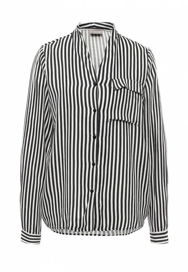 Блуза Vero Moda Vero Moda VE389EWOLY66 vero moda vero moda ve389ewhom02