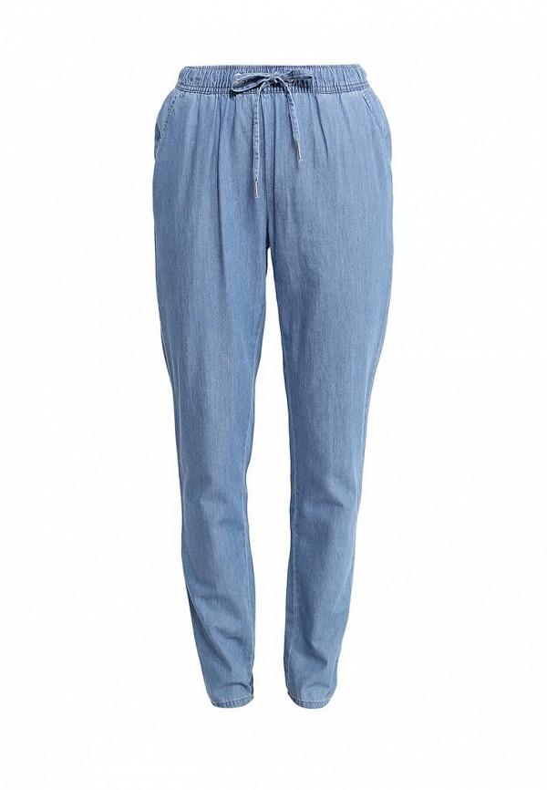 Женские зауженные брюки Vero Moda 10172427