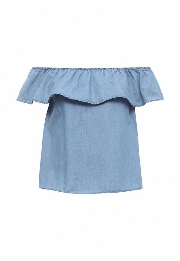 Блуза Vero Moda Vero Moda VE389EWOLY81 блуза vero moda vero moda ve389ewkli92