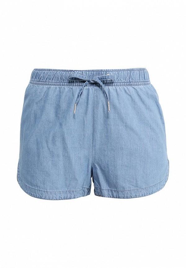 Шорты джинсовые Vero Moda 10172784