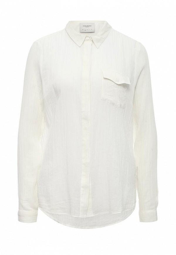 Рубашка Vero Moda Vero Moda VE389EWOLZ04