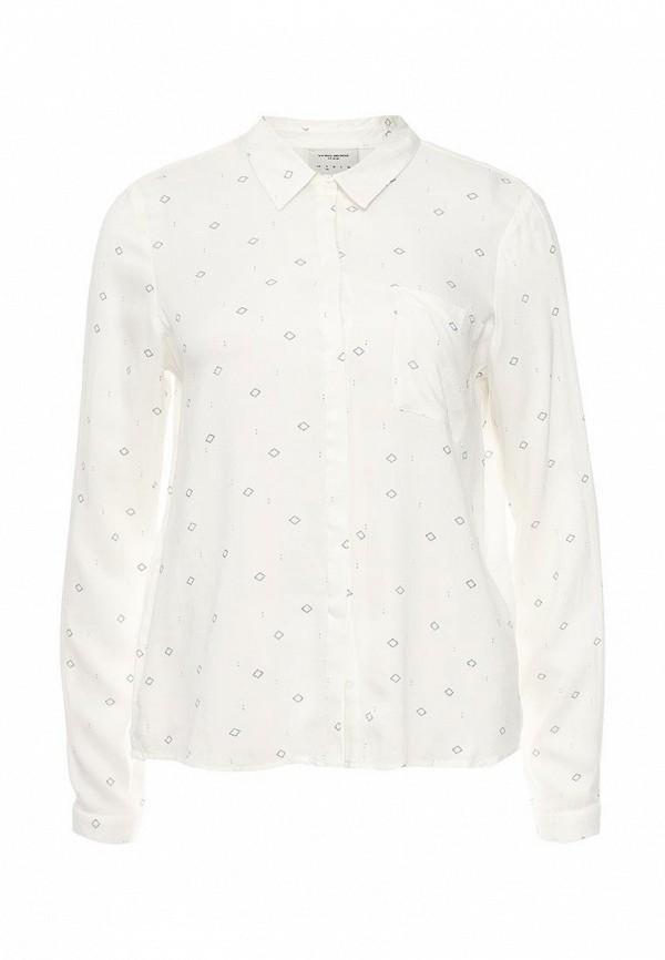 Рубашка Vero Moda Vero Moda VE389EWOLZ09