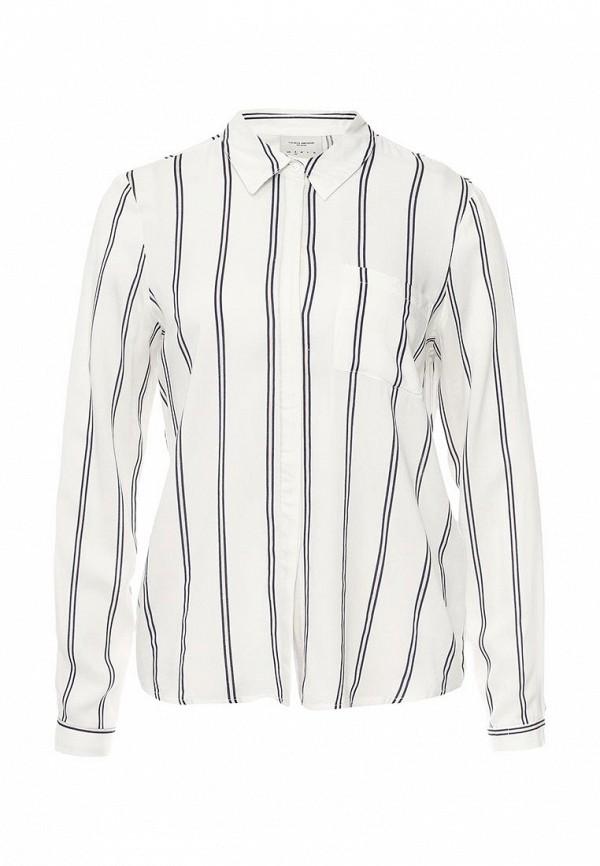 Рубашка Vero Moda Vero Moda VE389EWOLZ10