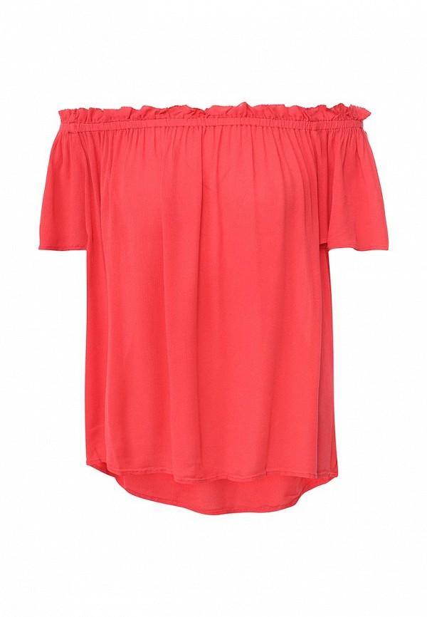 Блуза Vero Moda Vero Moda VE389EWOLZ34