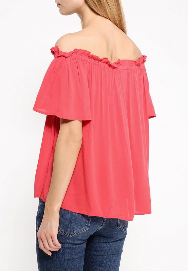 Блузка С Открытыми Плечами Купить Доставка