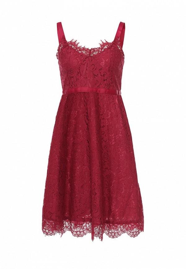 Вечернее / коктейльное платье Vero Moda 10176107