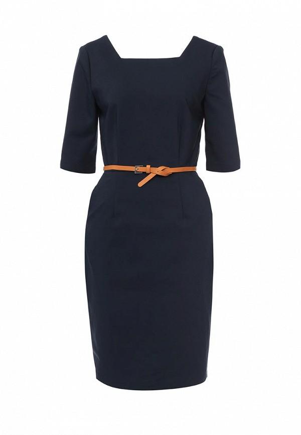Деловое платье Vero Moda 10174027