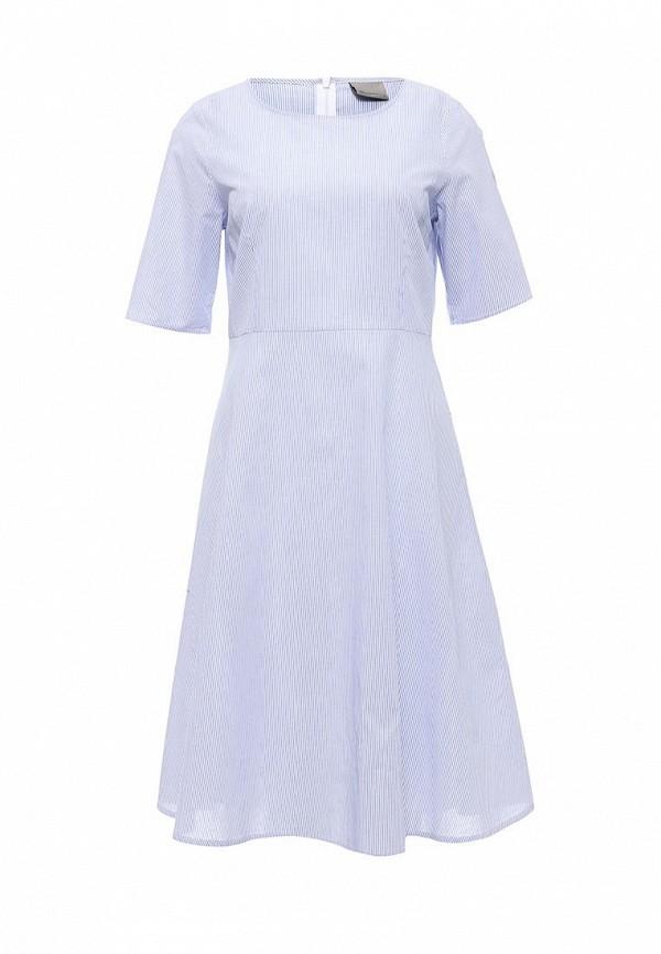 Платье Vero Moda Vero Moda VE389EWOMA86