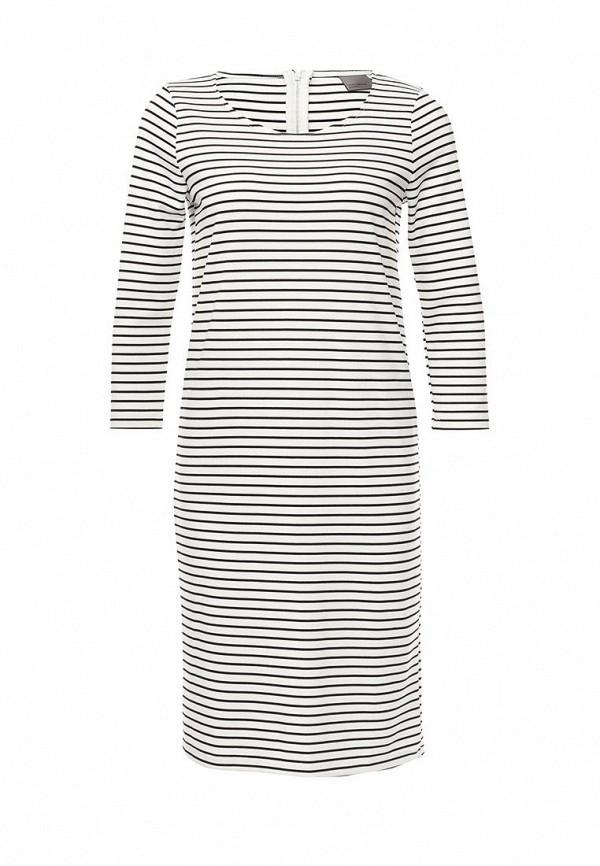 Повседневное платье Vero Moda 10171987