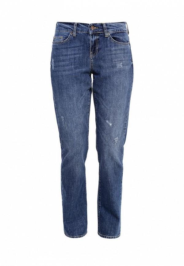 Прямые джинсы Vero Moda 10168884