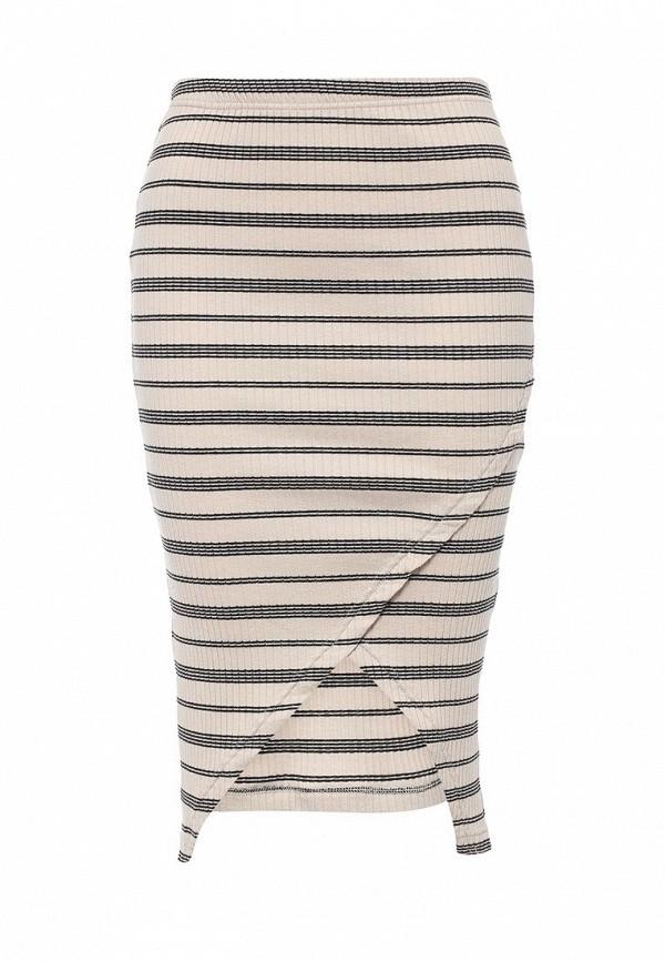 Узкая юбка Vero Moda 10167360