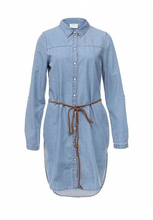 Повседневное платье Vero Moda 10170404