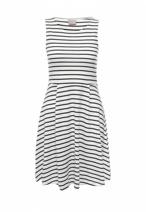 Платье Vero Moda Vero Moda VE389EWPQG41 платье vero moda vero moda ve389ewile47