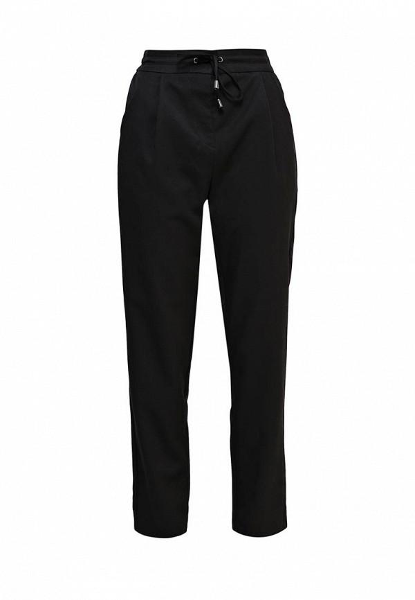 Женские зауженные брюки Vero Moda 10176079