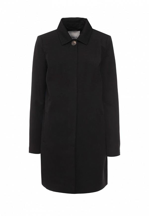 Пальто Vero Moda Vero Moda VE389EWPQG62 пальто vero moda vero moda ve389ewujn90
