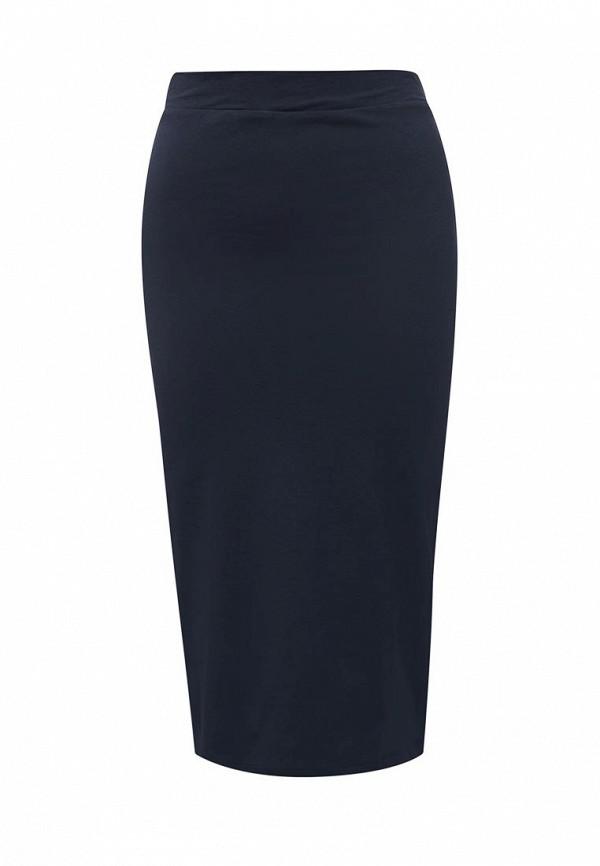 Миди-юбка Vero Moda 10170563