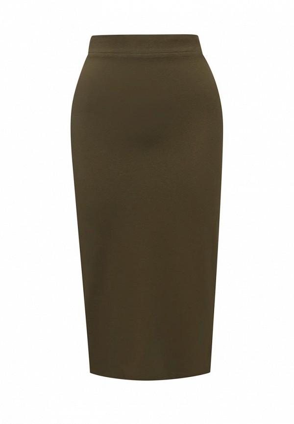 Прямая юбка Vero Moda 10170563