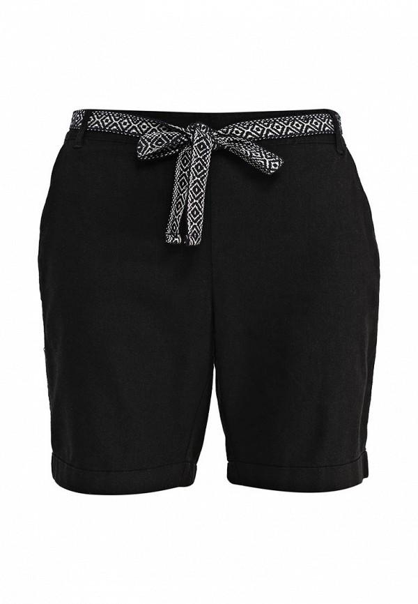 Женские повседневные шорты Vero Moda 10171427