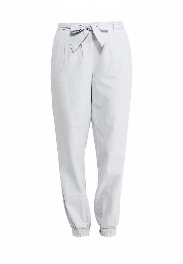 Женские зауженные брюки Vero Moda 10171431