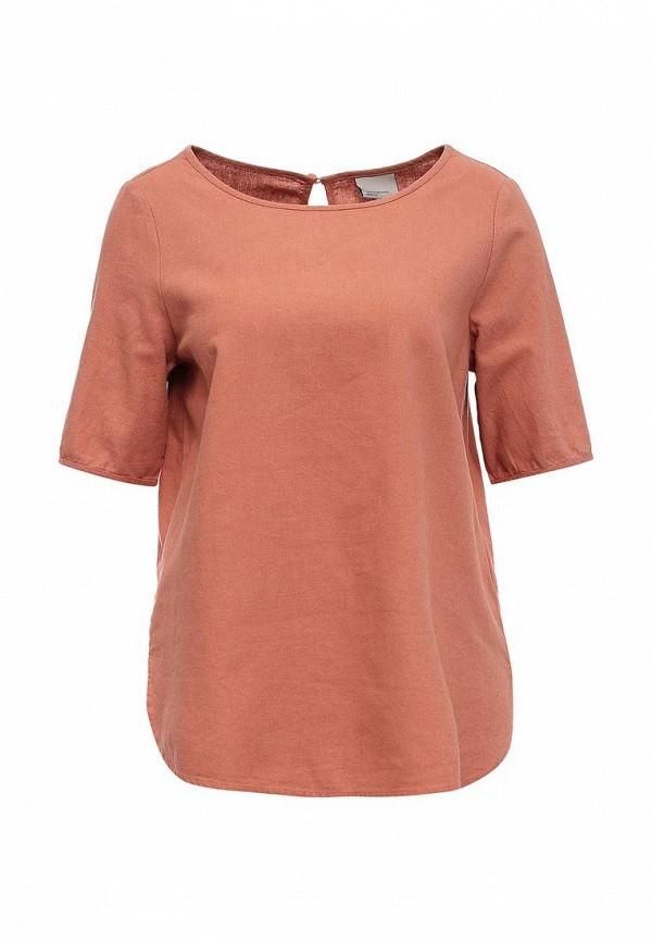 Блуза Vero Moda Vero Moda VE389EWPQH16