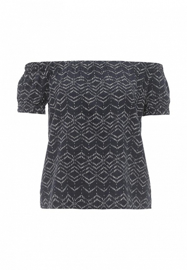 Блуза Vero Moda Vero Moda VE389EWPQH27