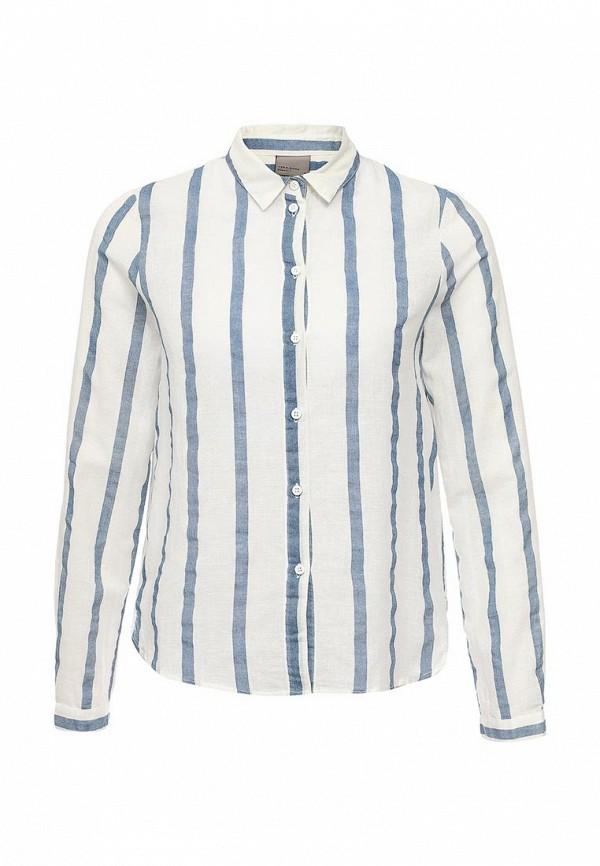 Рубашка Vero Moda Vero Moda VE389EWPQH34