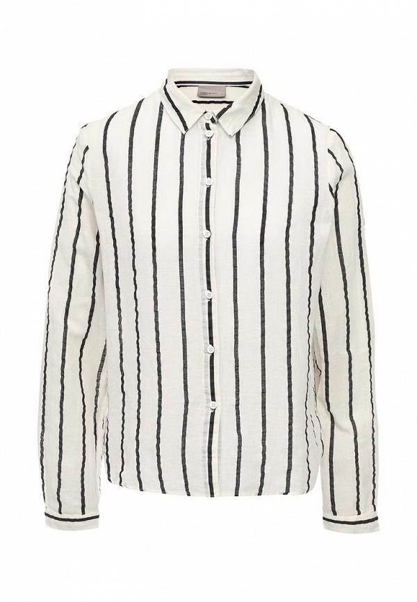 Рубашка Vero Moda Vero Moda VE389EWPQH35