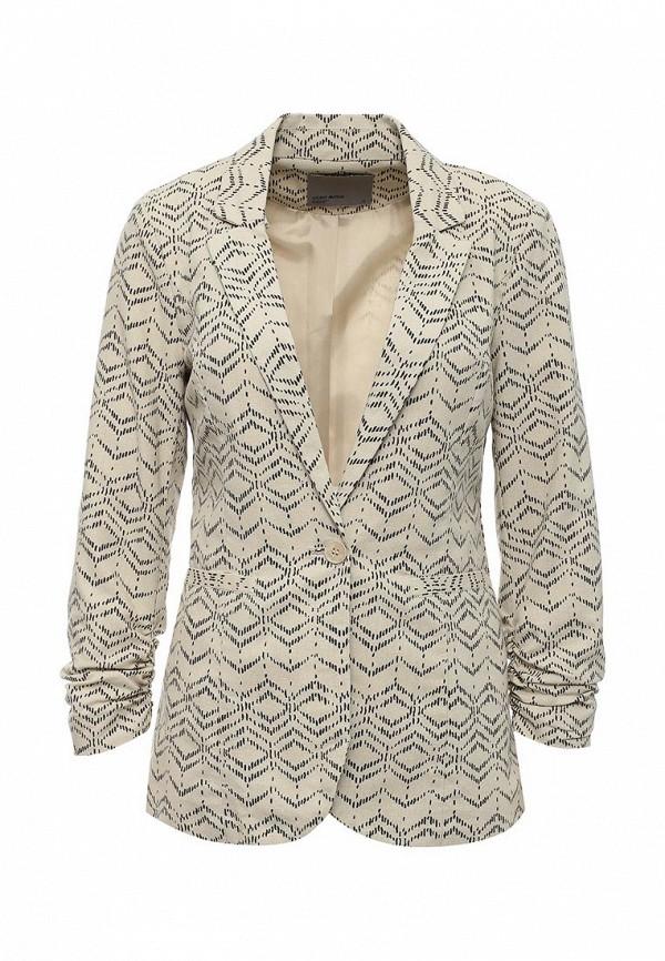 Пиджак Vero Moda 10171426