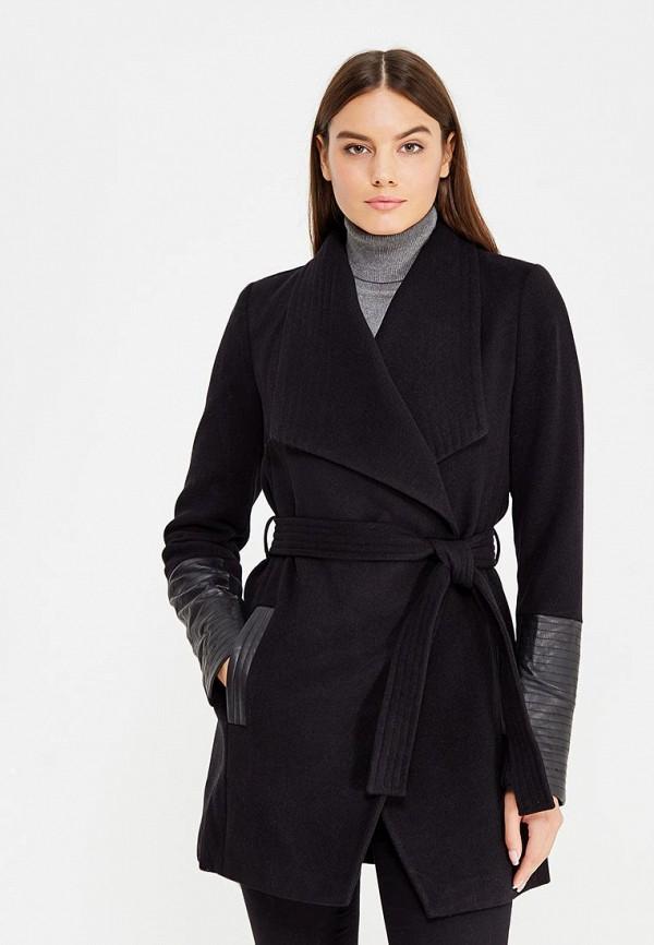 Пальто Vero Moda Vero Moda VE389EWUJN41