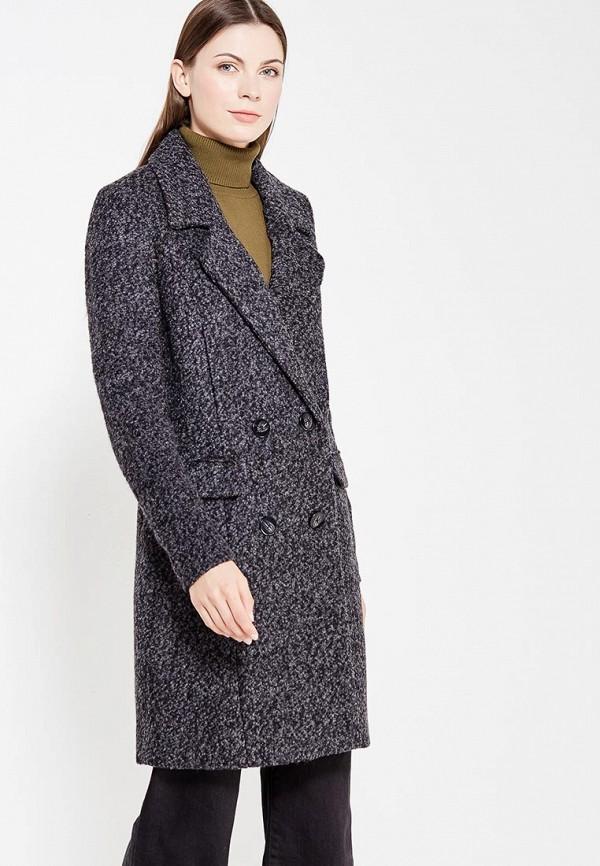 Пальто Vero Moda Vero Moda VE389EWUJN59 пальто vero moda vero moda ve389ewujn90