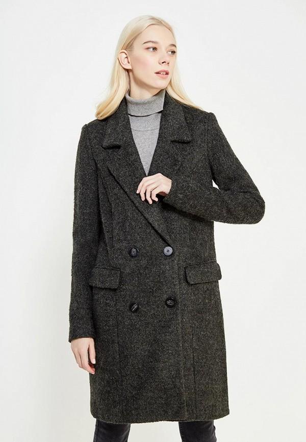 Пальто Vero Moda Vero Moda VE389EWUJN61 пальто vero moda vero moda ve389ewujy37
